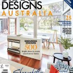 gda056_cover_au