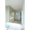 Mosman House Bathroom