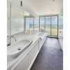 Queenscliff House Bathroom