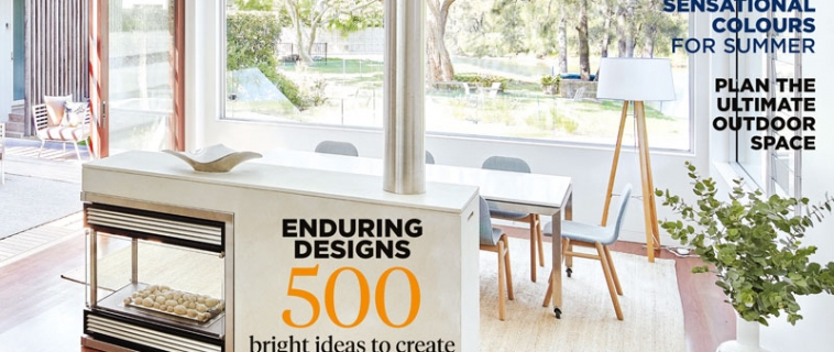 Grand Designs – Manly Lagoon House