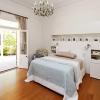 Hunters Hill - Bedroom