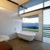 Kangaroo Valley - Bathroom