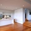 Mosman House Kitchen