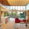Northbridge House Open Plan Living