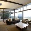 Kangaroo Valley House Living Space