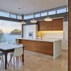 Whale Beach House Kitchen