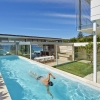 Whale Beach House Pool