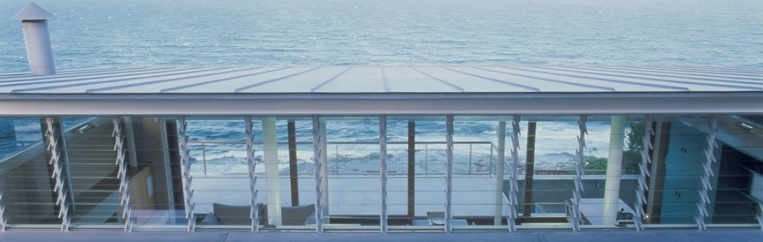 George Michael Fancies 1998 Palm Beach House!