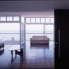 Whale Beach House Living