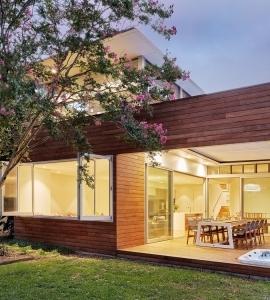 Garden House – Artarmon
